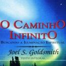 cropped-o-caminho-infinito-joel-sgoldsmith-1-638