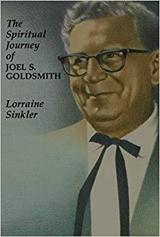 livro-jornada-joel